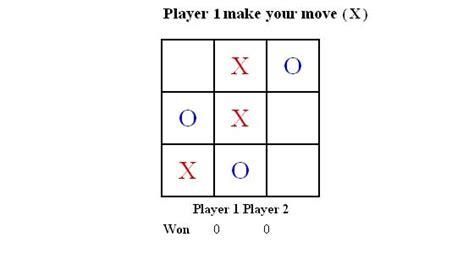 jquery tutorial game 分享20款好玩的jquery游戏 jquery js教程 php中文网
