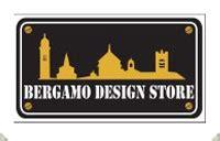 Bergamo Design Store by Interior Designer Arredatori Per Interno Ed Esterno