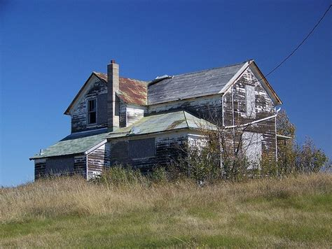 north dakota house 1000 images about abandoned north dakota on pinterest