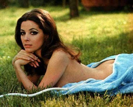 china doll donna washington barbara parkins barbara parkins