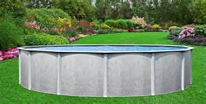 best above ground pools and pool supplies namcopool
