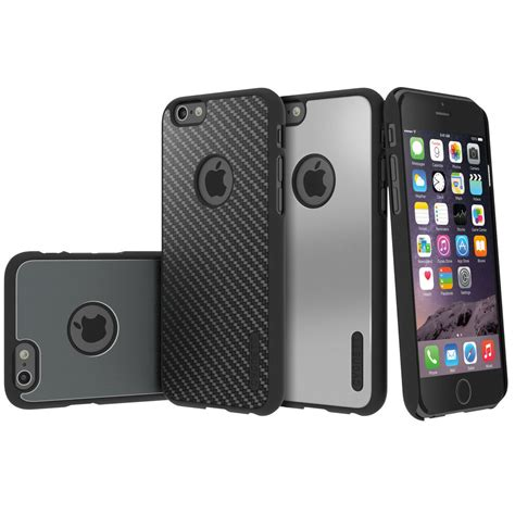 urbanshield iphone 6 iphone 6s cover by cygnett brand new in stock ebay