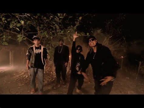 mentalz fande poriya lyrics rap lyrics chairanar jibon offical rayhan coffin চ র