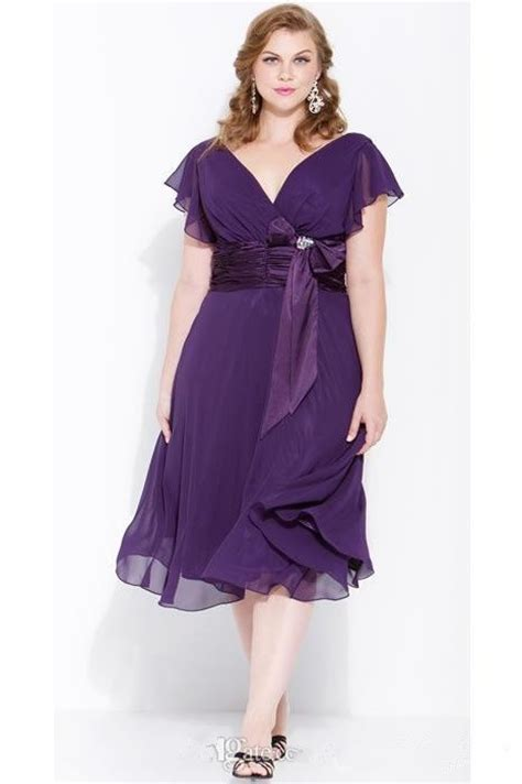 by color cheap prom dresses 2016 mother of bride gown plus size 2016 short mother of the bride dresses purple