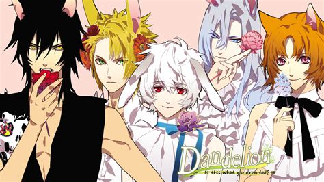 Gamis Dendelion dandelion wishes brought to you jieun and jihae kawaii