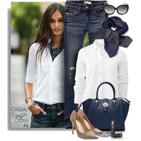 spring 2015 outfits for over 40 women over 40 can wear casual outfits during spring 2018