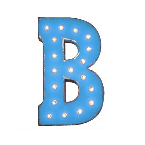 white metal light up letters best 25 light up signs ideas on neon light