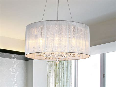 Next Ceiling Light Shades Ceiling Lighting Ceiling Light Shades Pendant Lighting Interior Hanging Light Shades Ceiling