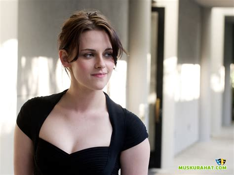 actress usa free wallpapers gallery usa actress kristen stewart cute