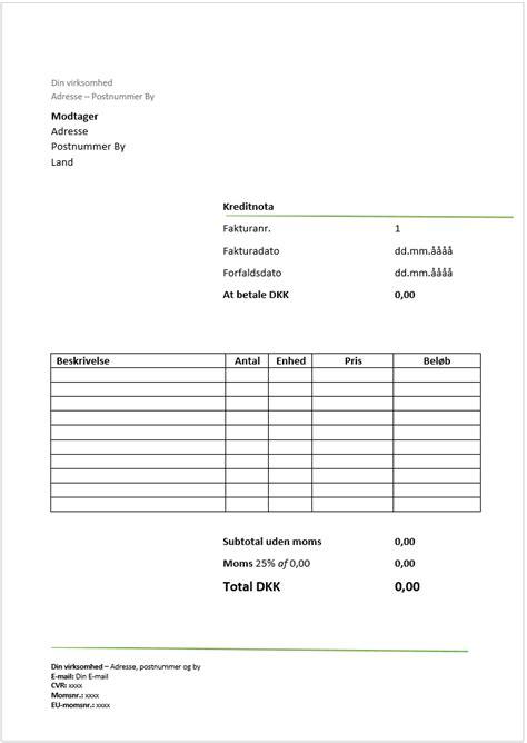 Rechnung Englisch Word Abschlagsrechnung Premium Rechnungsvorlagen 1 8 Ansehen Rechnung Vorlage Generator Gutschrift