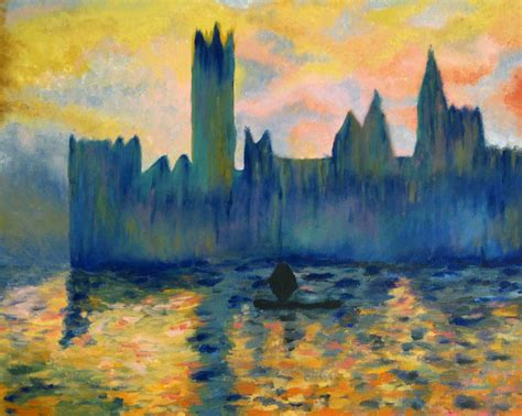what is impressionism pin impressionism wallpapers on