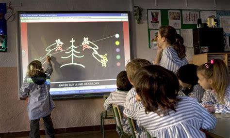 imagenes de niños usando la tecnologia educaci 243 n siete razones por las que se debe encender el