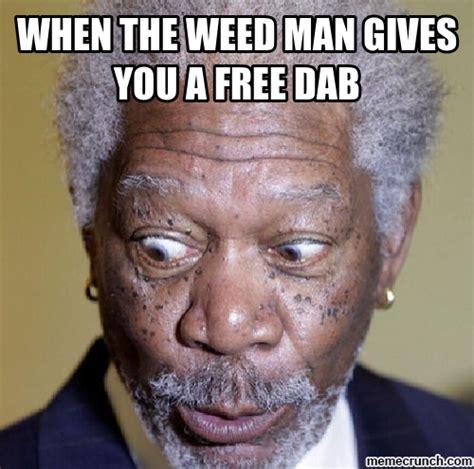 Dab Meme - dab meme 28 images squidward dab meme generator surf