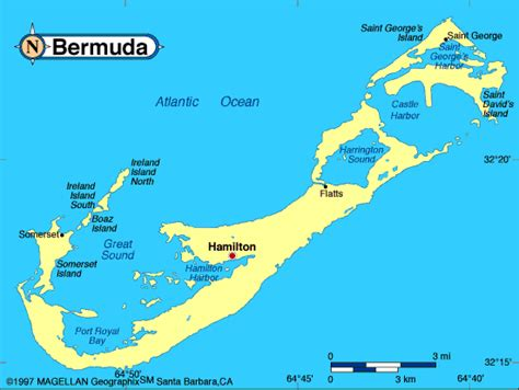 bermuda islands map bermuda introduction welcome to our islands
