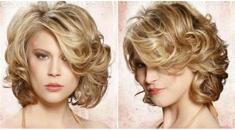 tutorial rambut curly bawah curly do gaya rambut yang satu ini hanya bagian bawah