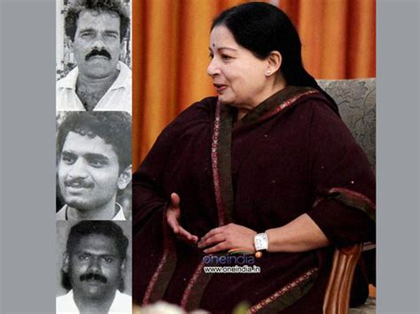 biography of gandhi in tamil rajiv gandhi assasination 4 killers to be released by tn