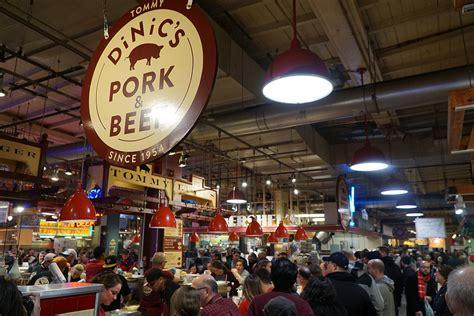 Pdf Best Restaurants In Philadelphia top 10 best restaurants in philadelphia plus the best