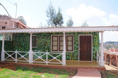 west nature cottage ooty rooms rates photos reviews