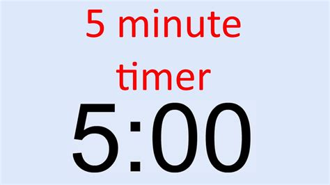set timer for 90 minutes from now and wake me up in 90 minutes if