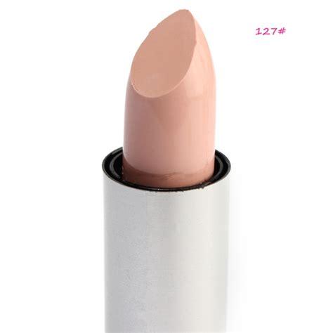 Istimewa Lipstikc Aloe Heng Fang Lip Balm Lipstick Lidah Buaya 12 colors heng fang waterproof lasting lipstick lip balm makeup at banggood sold out