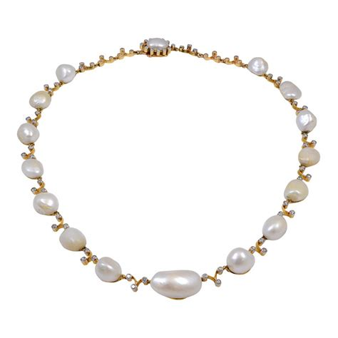 pearl pendants for jewelry antique pearl necklace