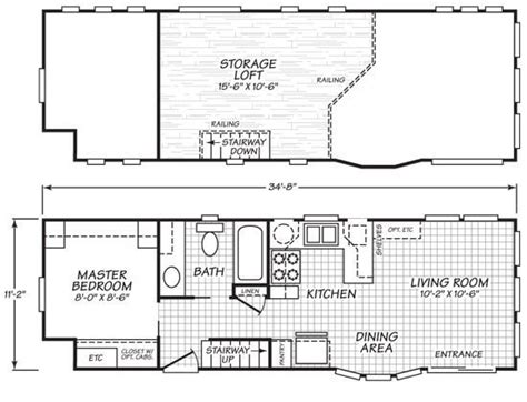 whidbey tumbleweed house plans floor plans pinterest tiny home floor plans free best of 138 best tiny house
