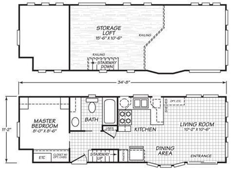 house on wheels plans tiny homes on wheels floor plans elegant 185 best tiny house floor plans images on pinterest