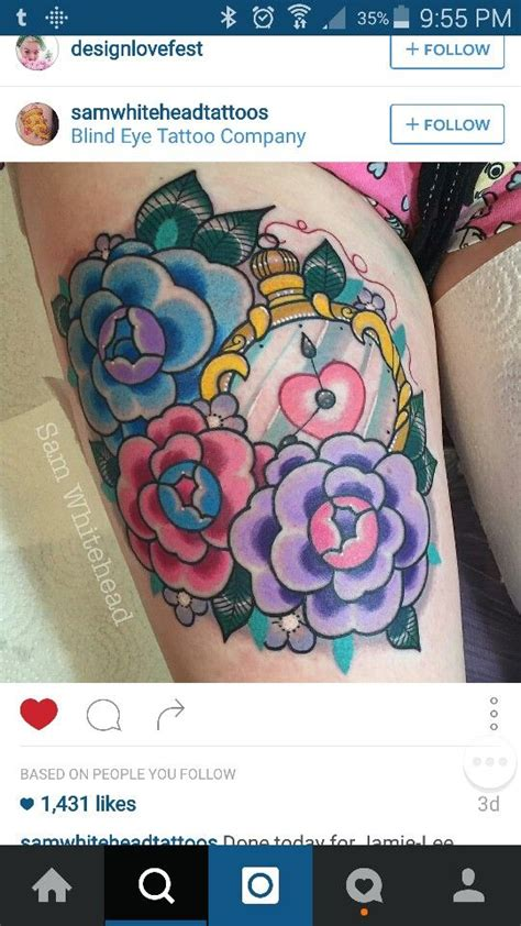 tattoo research paper topics 145 best tattoo research images on pinterest tattoo
