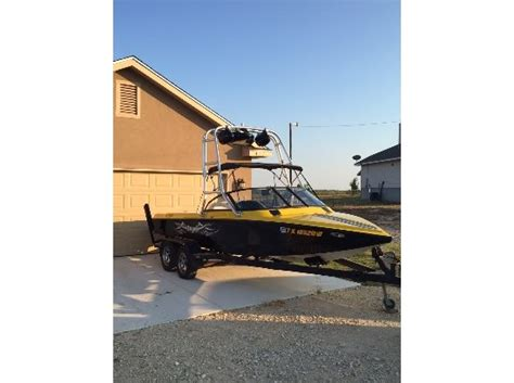 tige boats for sale in texas tige 2000 boats for sale in texas