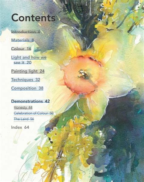 watercolor tutorial books 21 best watercolour books and dvds images on pinterest
