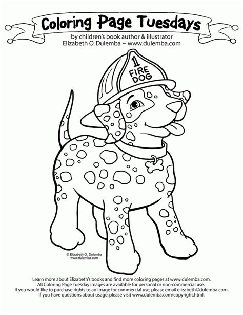coloring page tuesday dulemba coloring page tuesday coloring home
