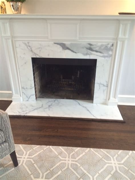fireplaces gain inspiration and view lewis floor home