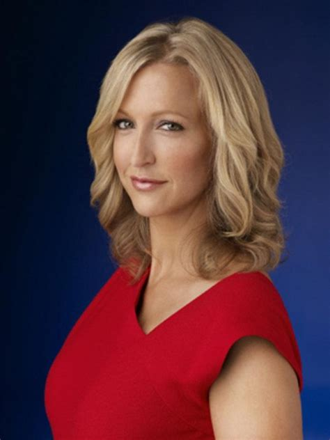 lara spencer best 25 lara spencer ideas on pinterest flea market