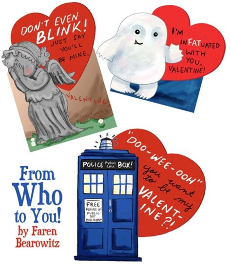 doctor who valentines day cards 1000 images about cards to make s day on