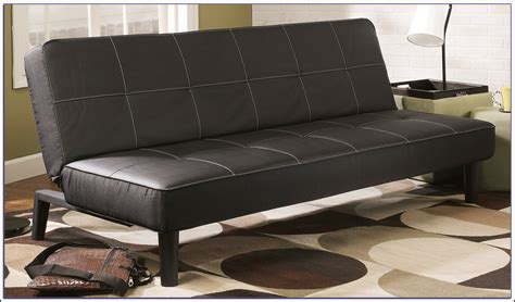 Cheap Futon Melbourne by Futon Sofa Bed Melbourne