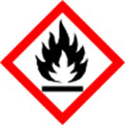 Jual Sigma Glove jual beli sigma hydranal titrant 5 fluka 34801 1l