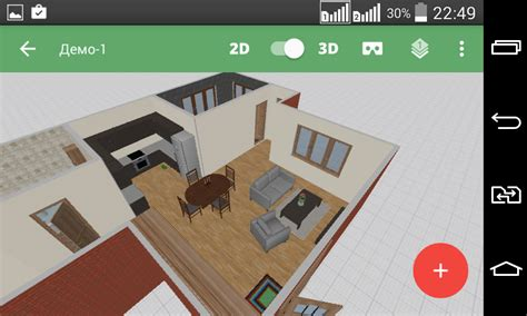 planner 5d home design apk data planner 5d home design apk data planner 5d home design apk