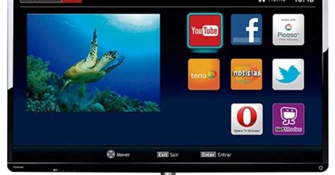 Tv Led 32 Inci Dibawah 2 Juta daftar harga tv led murah di bawah 3 juta heqris workspace