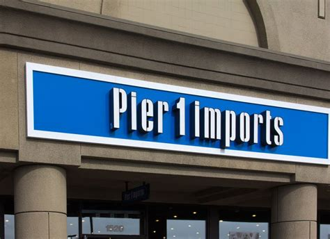 pier one pier one locations near me united states maps