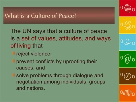 preventing war and promoting peace a guide for health professionals books a culture of peace non violence for the children of the