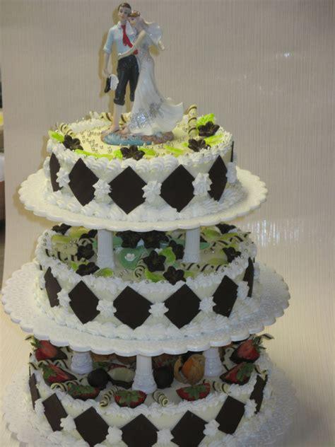 Hochzeitstorte 2 Etagen by Hochzeitstorte 3 Etagen Alle Guten Ideen 252 Ber Die Ehe