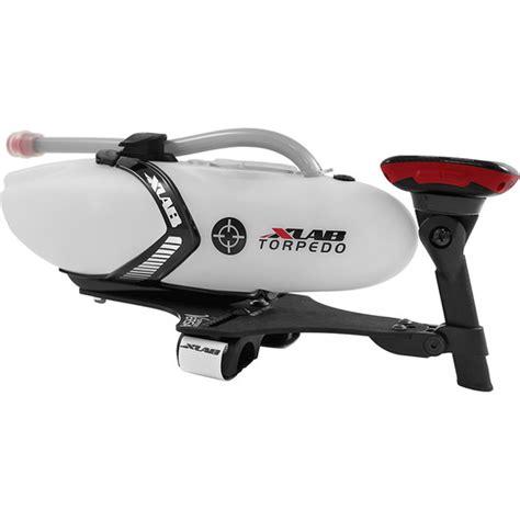 xlab hydration xlab torpedo versa 200 hydration system sigma sports