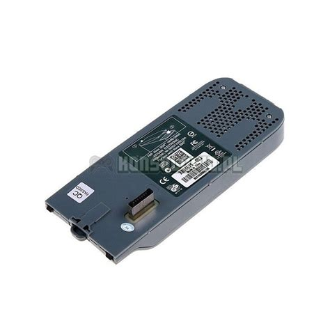 Harddisk Gb hdd disk drive 60 gb for xbox 360 konsolowo pl