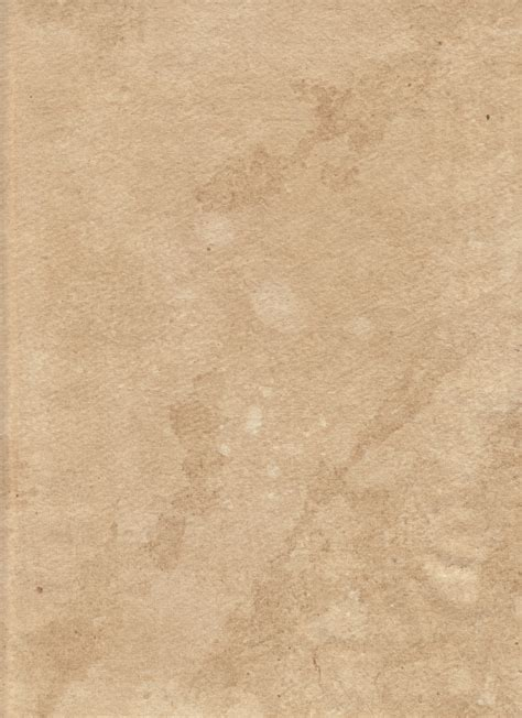 images book light wood antique texture floor