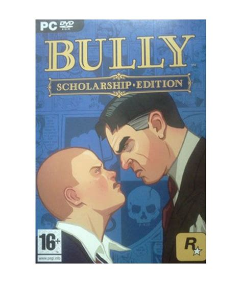 bully scholarship edition pc transistor bully scholarship edition pc transistor 28 images the