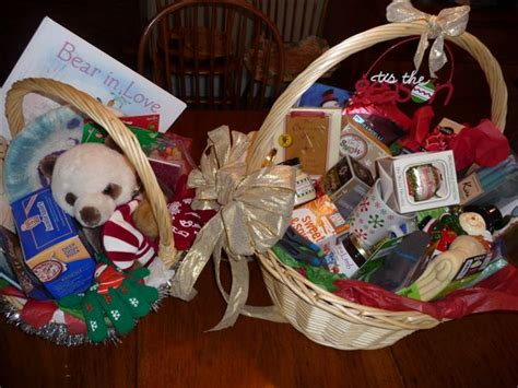 feed our scholars bake sale raffle dec 6 boothbay register