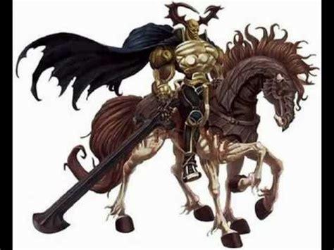imagenes figuras mitologicas griegas animales mitol 243 gicos dolina youtube