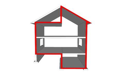 Envelope House by Solid Steel Buildings