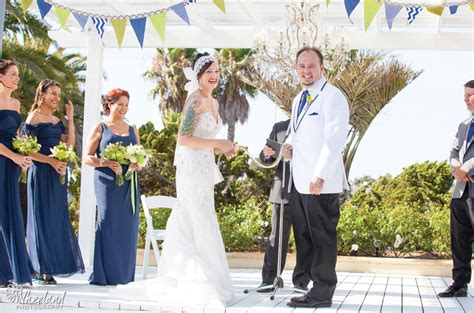 Wedding Ceremony Knot Tying by Wheeland Photography Ronnie Natalie Huntington