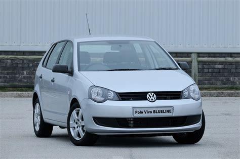 Volkswagen Car Sales by Volkswagen Car Sales South Africa Naamsa January 2013